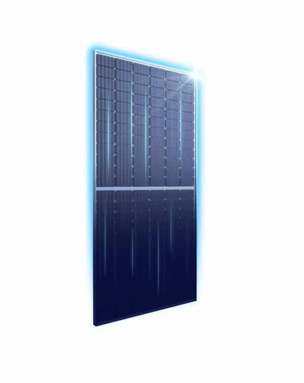 2 JA-solar-deep-blue-saules-moduliai