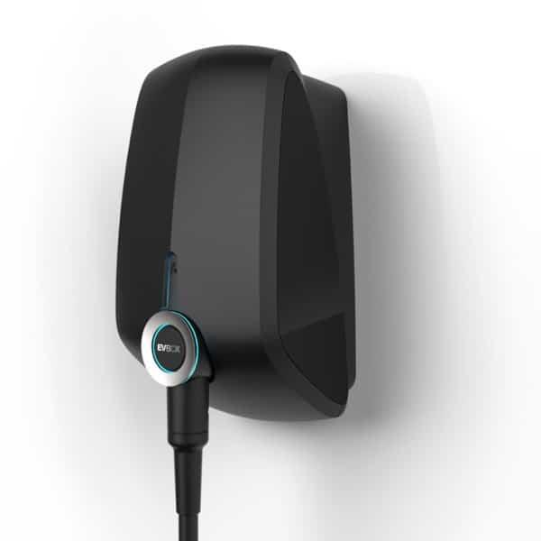 EVBOX-Elvi-22kW-EV-Charger-4m-Cable-Plug-Type-2-WiFi