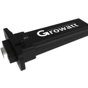 Growatt ShineWiFi-S black