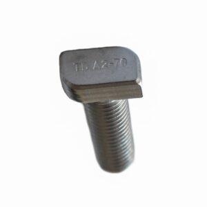 Hammer head varžtai