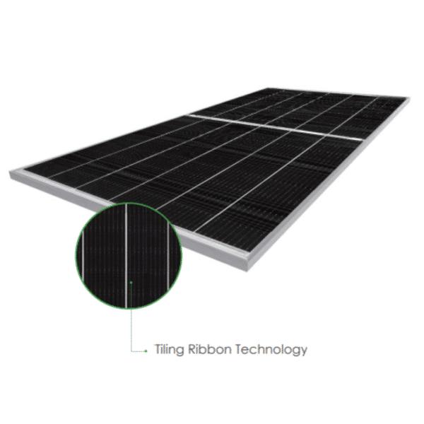fotovoltinis-saules-modulis-jinko-370W-galia