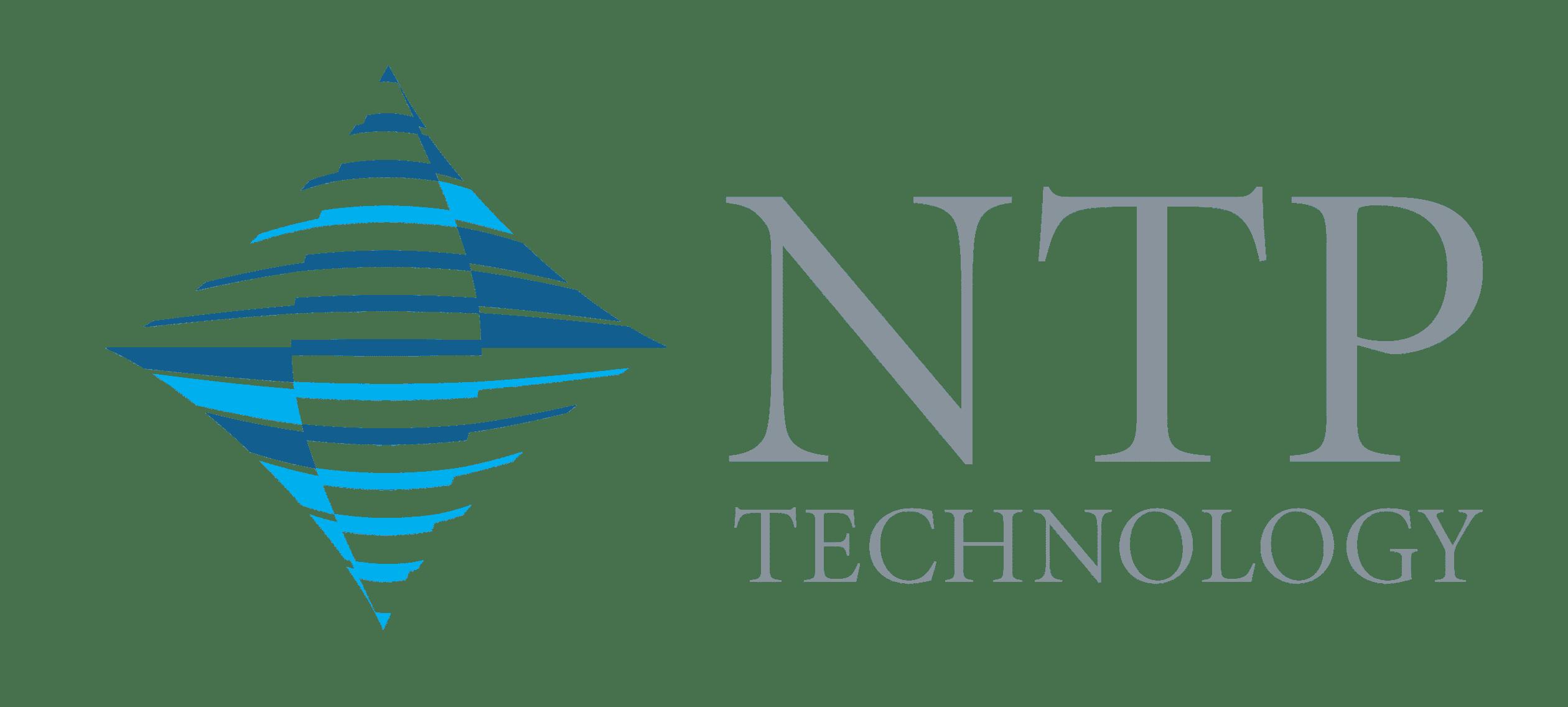 NTP-technologija-Logotipas