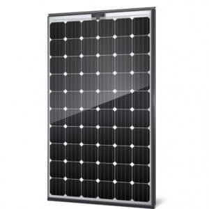 SoliTek-Solid-Pro-320W-saules-modulis