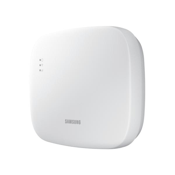 WiFi komunikatorius SAMSUNG SmartThings