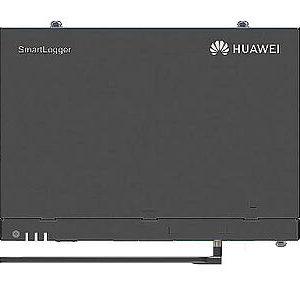 Huawei-3000A-išmanusis-duomenų-skaitytuvas