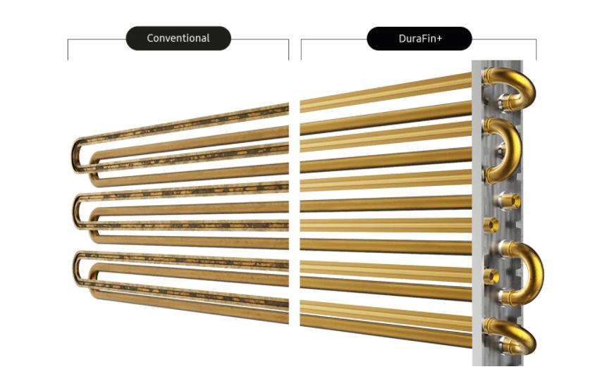 oro-kondicionieriu-durafi-funkcija