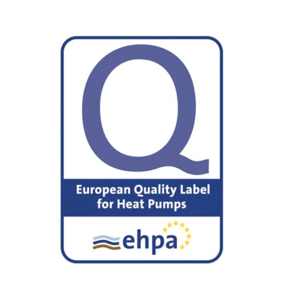 ehpa_silumos_siurblio_sertifikavimas