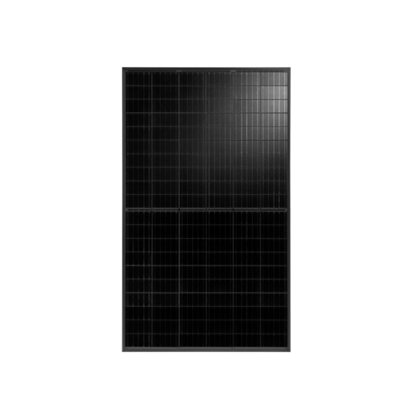 ja solar 320 full black saules modulis