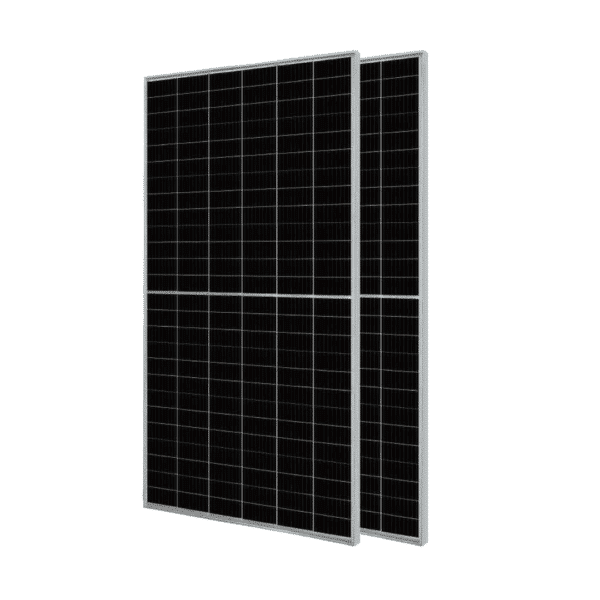 ja-solar-535-W-bifacial-fotovoltiniai-saules-moduliai
