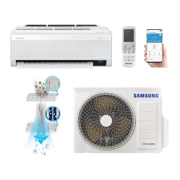 bevejis-oro-kondicionierius-PM01-su-filtru