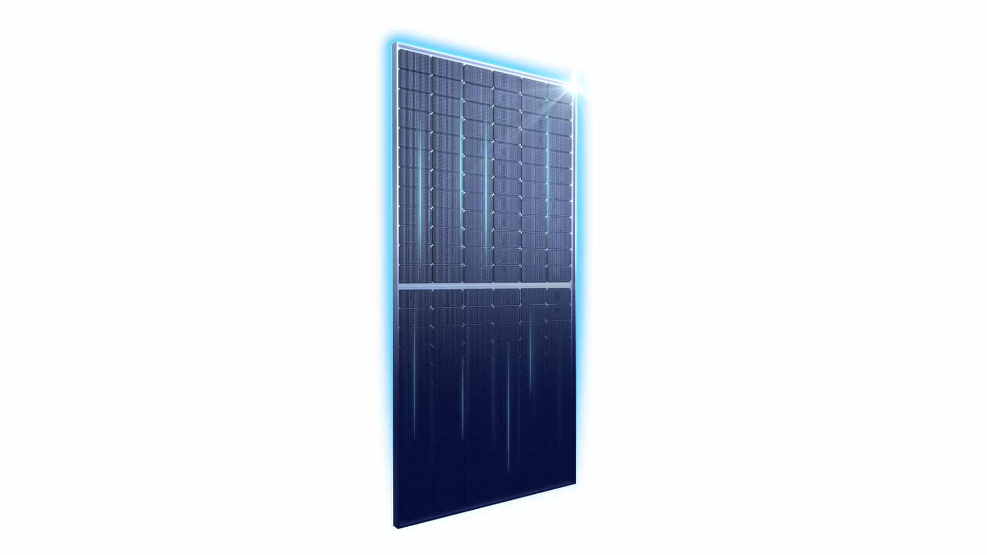 pazangiausi-saules-moduliai