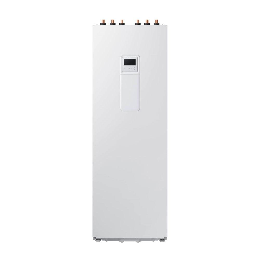 samsung-climatehub-silumos-siurblio-boileris