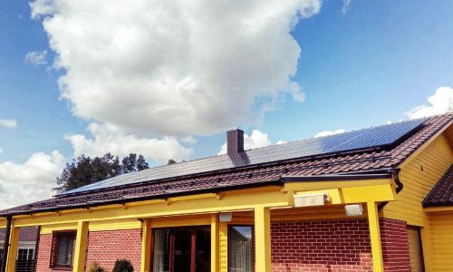 saules-elektrine-pigiau