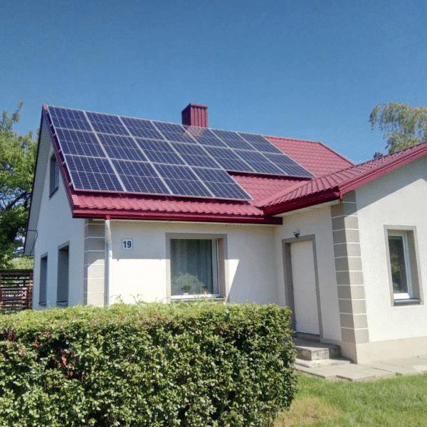solidi-saules-elektrine-ja-solar-saules-moduliai-stiklas-stiklas