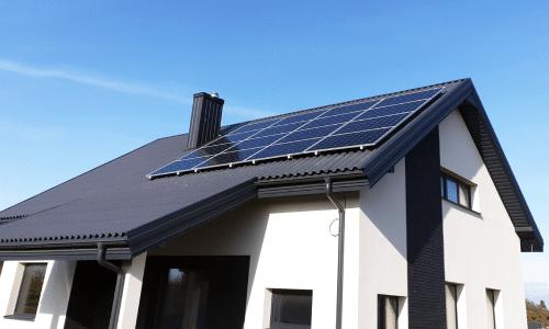 saules-elektrine-su-pilnu-įrengimu