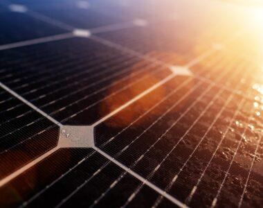 saules-elektrine-nuosavu-namu-savininkams