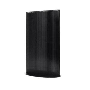 solitek330W-full-black