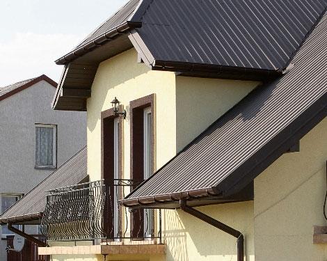 trapecinė-stogo-skarda-tvirtinimo-konstrukcija