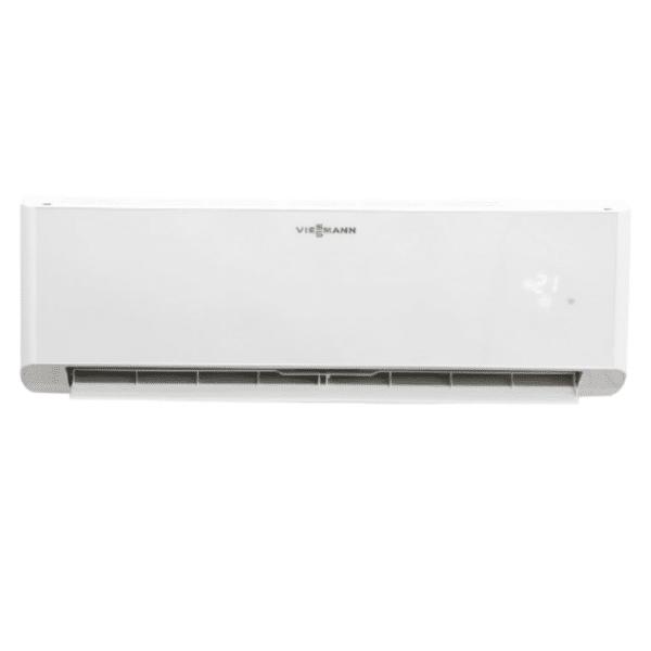 viessmann-oro-kondicionieriaus-vidinis-blokas